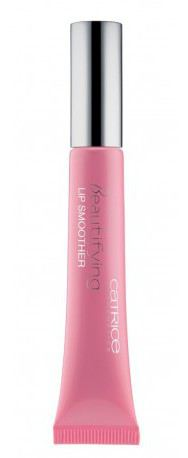 Luxury Lips Intensive Care Gloss by Catrice Cosmetics #14
